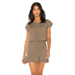 Joie Quora Dress